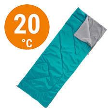 varm-sovsäck