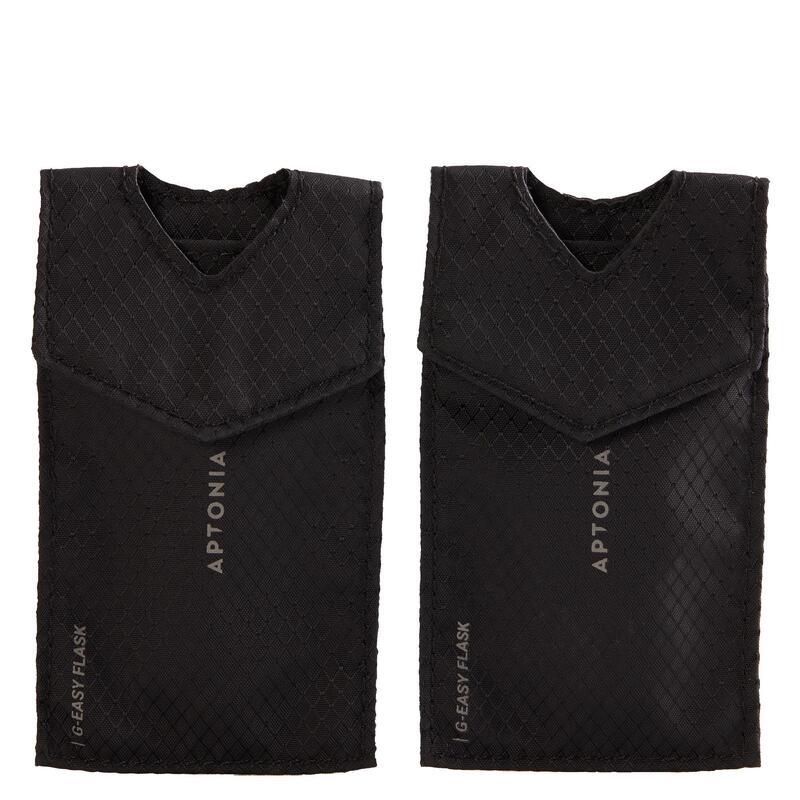 Tasche cintura porta-pettorina TRIATHLON LD compatibilità GEASY
