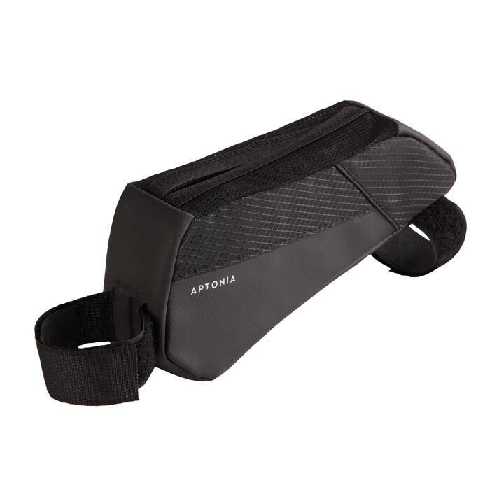 TRI FRAME NUTRITION POUCH