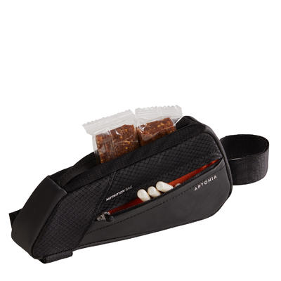 Triathlon Nutrition Pouch