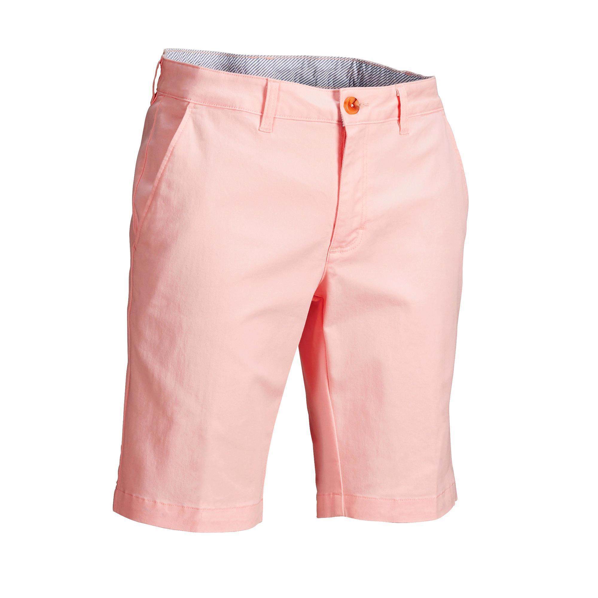 046cb71b08 Comprar Pantalones y Faldas de Golf