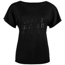 Жіноча футболка 120...