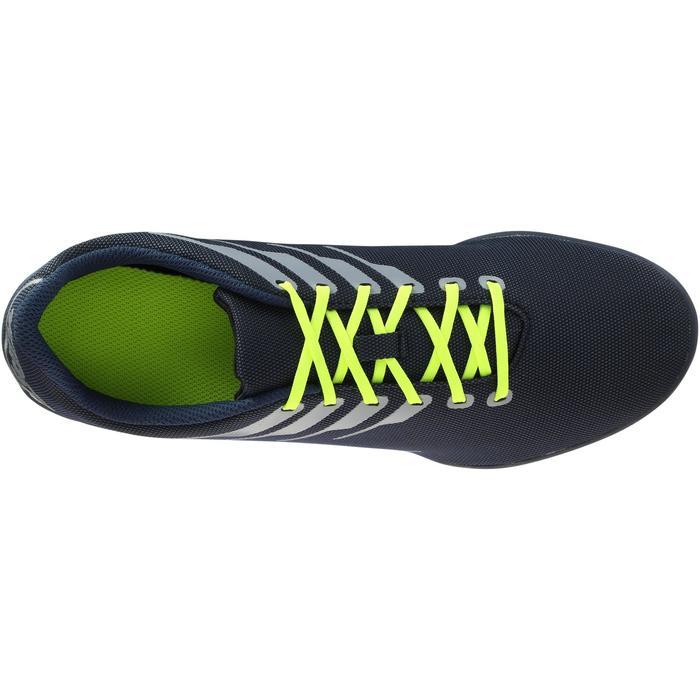 Chaussure de futsal adulte CLR 300 HG sala bleue - 162941