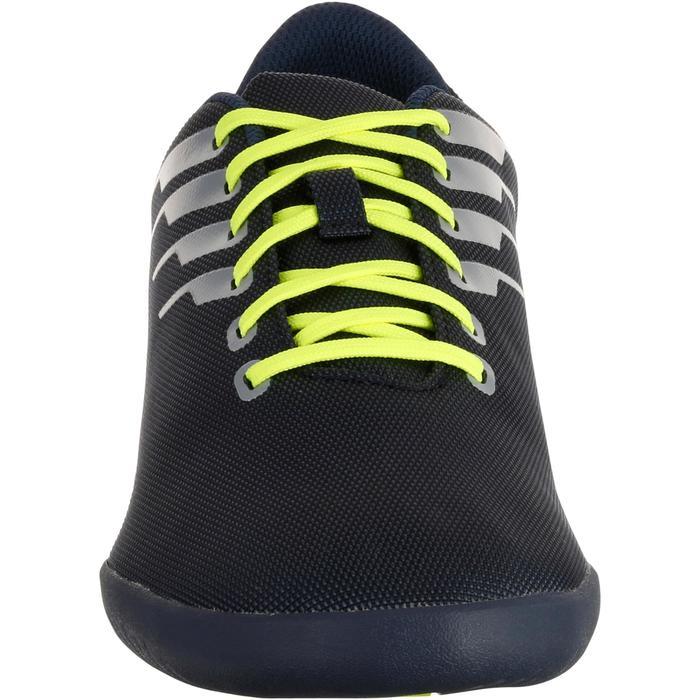 Chaussure de futsal adulte CLR 300 HG sala bleue - 162942