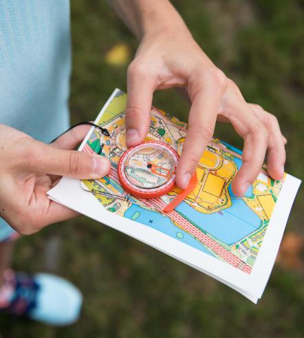 compass_begin.jpg