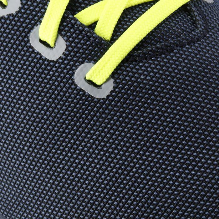 Chaussure de futsal adulte CLR 300 HG sala bleue - 162949