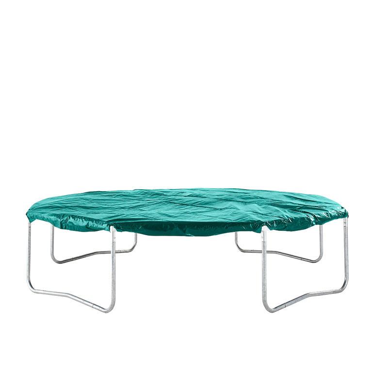 Bâche trampoline octogonal300
