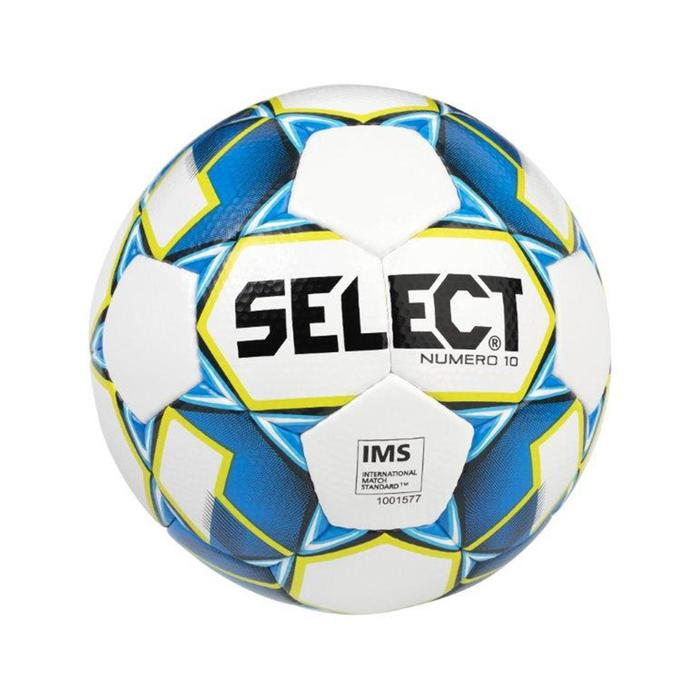Ballon de football Select Numero 10