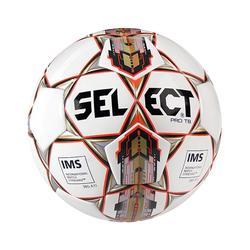 Ballon de football de compétition Select Pro TB