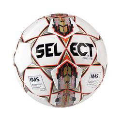 Voetbal voor competitie Select Pro TB