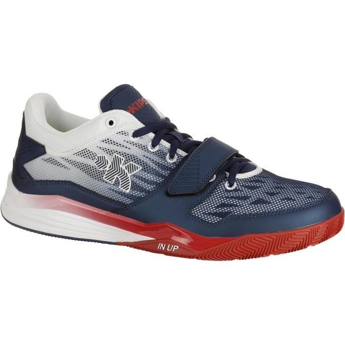 Chaussure Basketball adulte Fast 500 - 162972