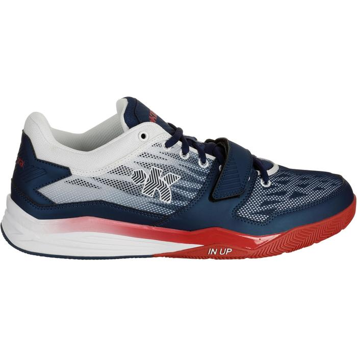 Chaussure Basketball adulte Fast 500 - 162974