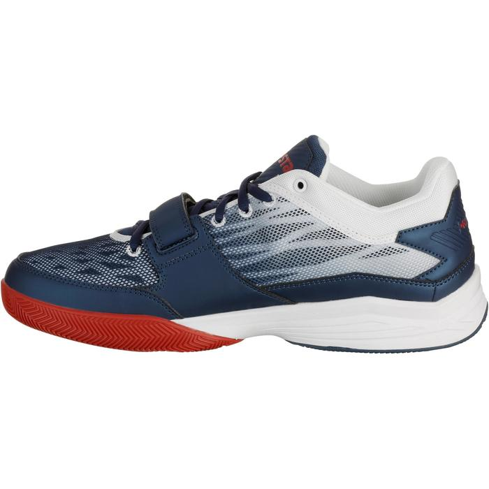 Chaussure Basketball adulte Fast 500 - 162976