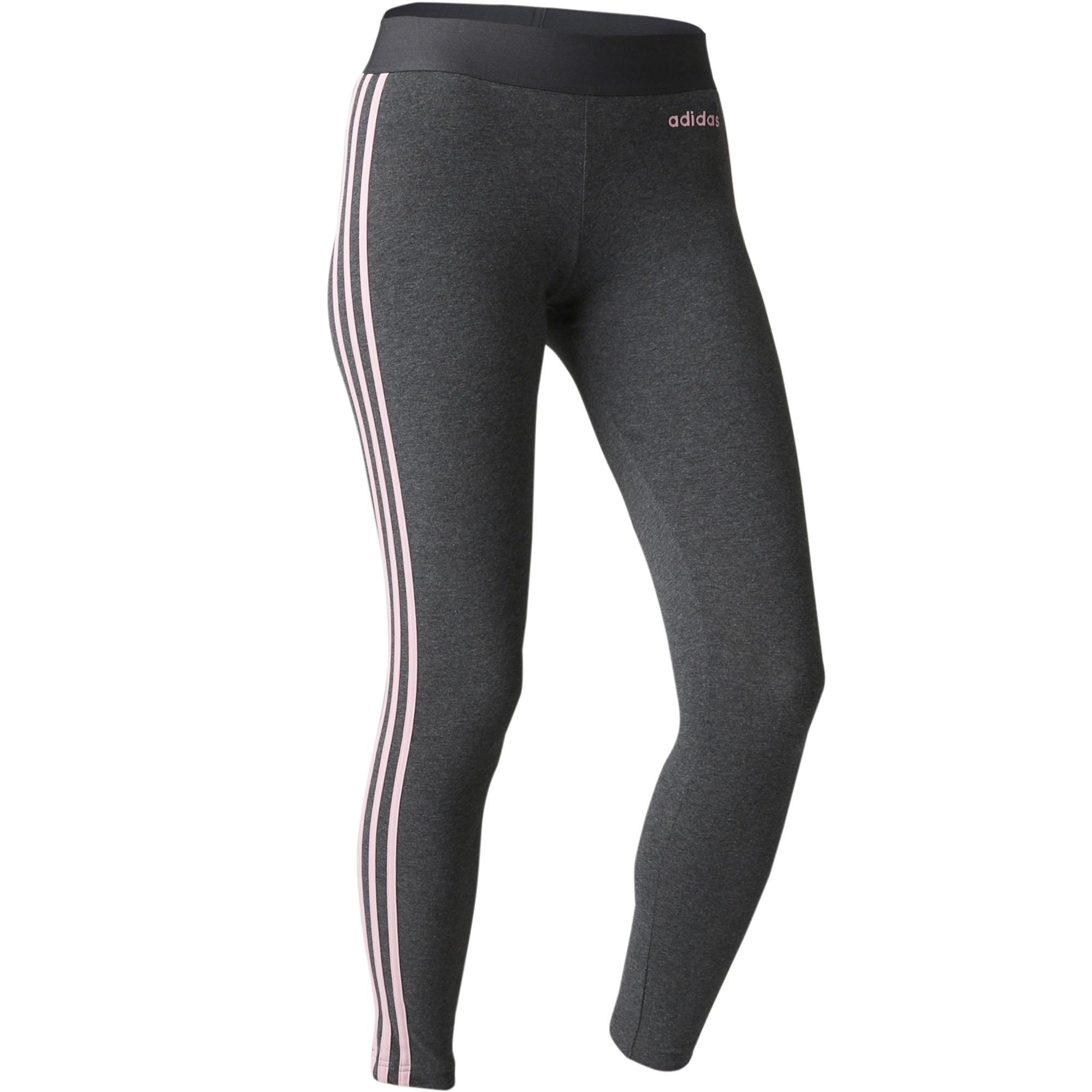 d2602c196 Adidas | Ropa | Zapatillas | en Decathlon