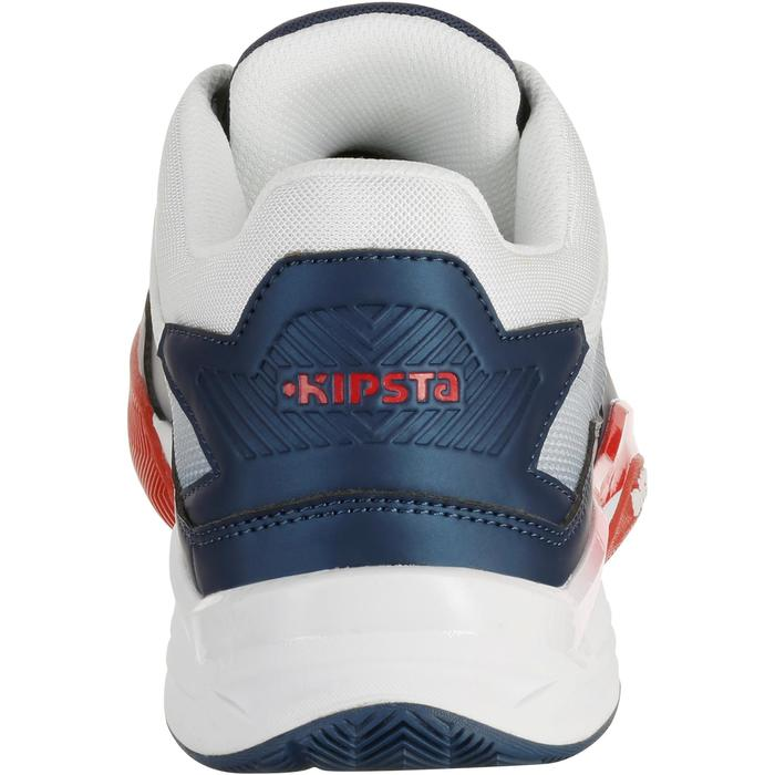 Chaussure Basketball adulte Fast 500 - 162978