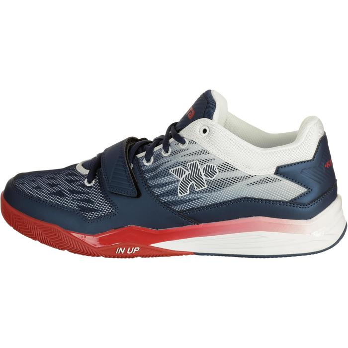 Chaussure Basketball adulte Fast 500 - 162981