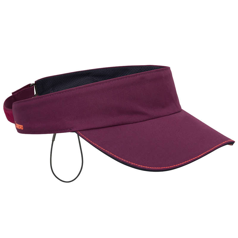 Перчатки, шапки, сумки Каякинг, SUP-бординг - Кепка Dinghy взр/дет. TRIBORD - Каякинг, SUP-бординг