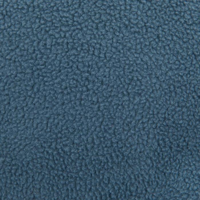 Schlauchschal Sailing 100 warm winddicht Erwachsene marineblau