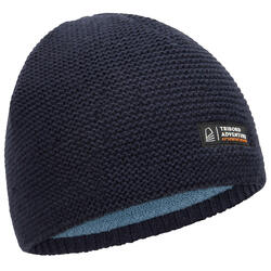 Bonnet chaud voile SAILING 100 Adulte Navy
