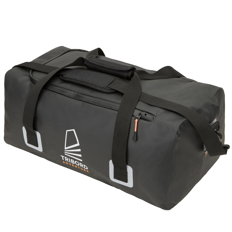 grossiste b0ea2 2d52e Sacs à dos de voyage, backpack | Decathlon