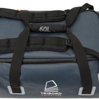 Sailing bag 60L