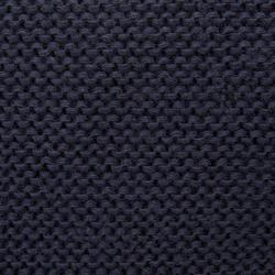Warme en winddichte nekwarmer voor zeilen volwassenen Sailing 100 marineblauw