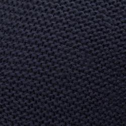 Gorro cálido vela SAILING 100 Niño Azul oscuro