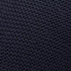 Segelmütze warm Sailing 100 Erwachsene marineblau