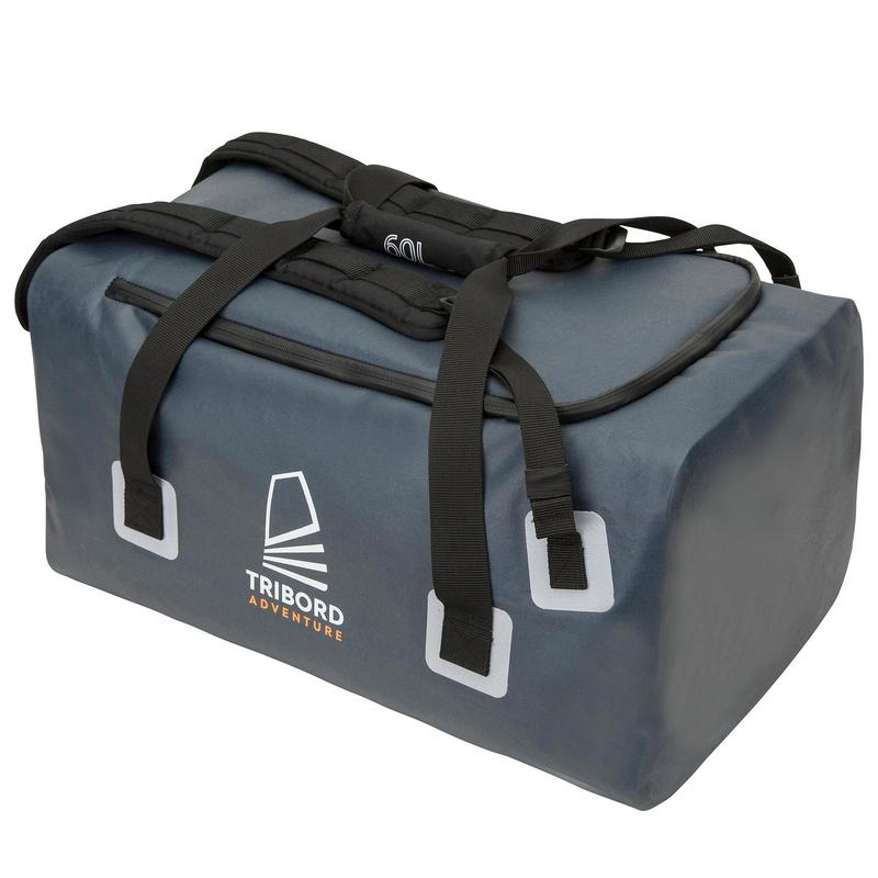 Dinghy Sailing Accessories
