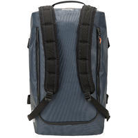 Sailing Bag 60L - Grey