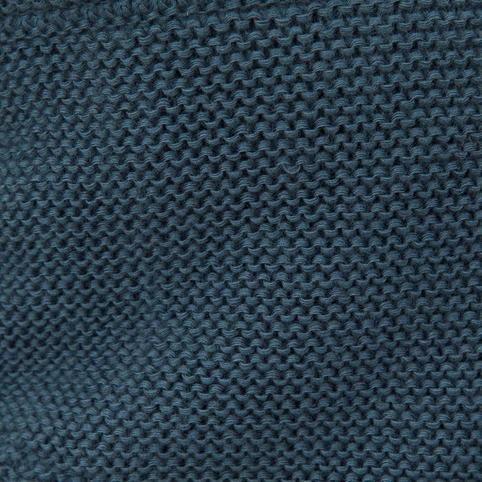 Tour de cou marin enfant SAILING 100 gris