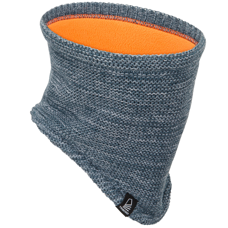 Spiksplinternieuw Sjaal kopen? | Decathlon.nl BN-54