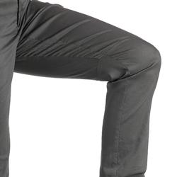Pantalon de randonnée nature - NH500 Regular - Femme