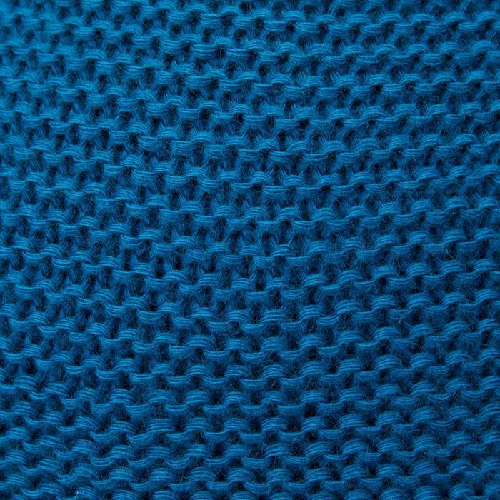 Gorro Barco Vela Tribord Sailing 100 Adulto Azul Cálido