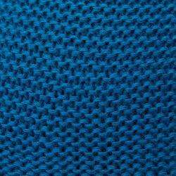 Segelmütze warm Sailing 100 Erwachsene blau