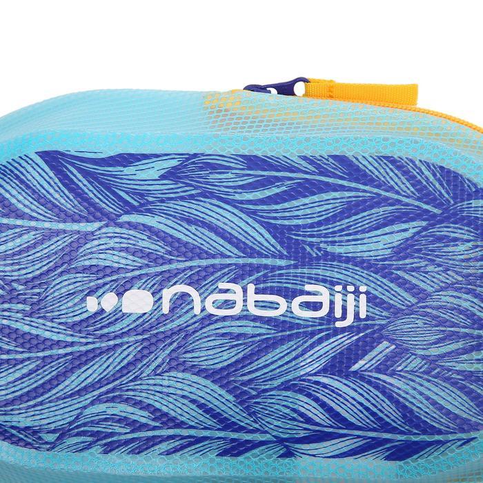 Waterproof 3L Pouch 100 all tal blue