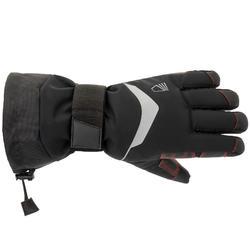 Waterdichte handschoenen voor zeilen volwassenen Offshore 900
