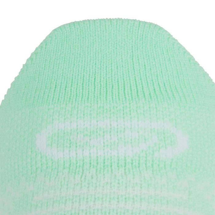 KIPRUN COMPRESSION SLEEVE GREEN
