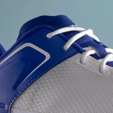 tissus-entretien-chaussures