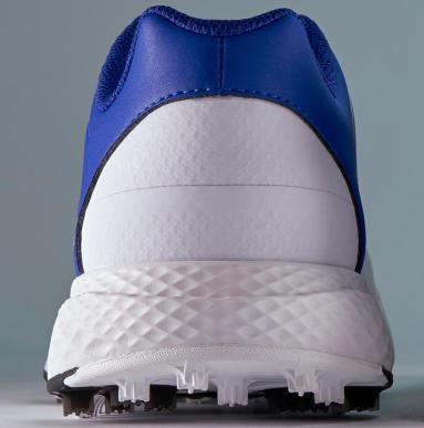 stabilité-chaussures-golf