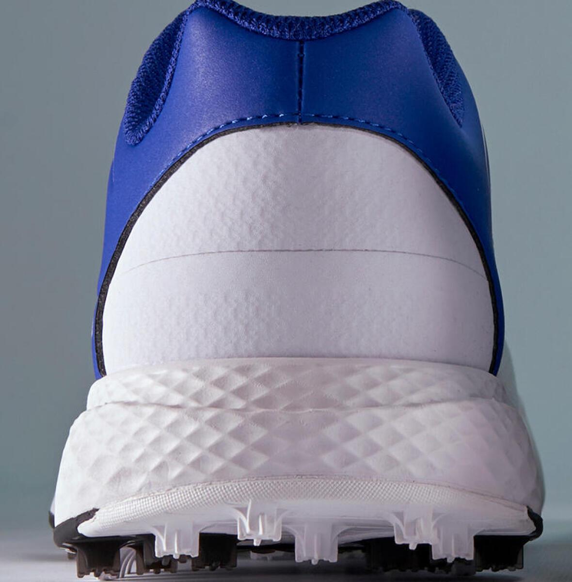 stabiliteit-schoenen-golf