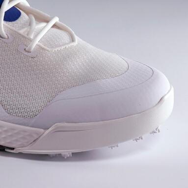 lichtheid-schoenen-golf