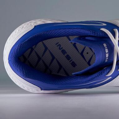 binnenzool-onderhoud-schoenen-golf