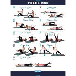 Pilatesring