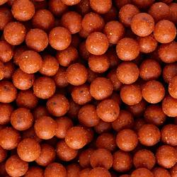 Boilies voor karpervissen Wellmix 14 mm 10 kg Monster Crab