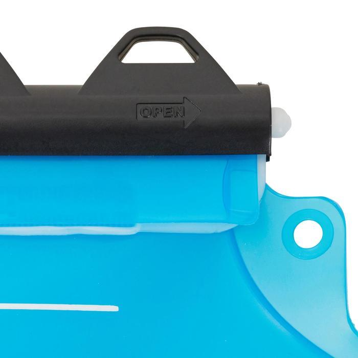 Cinturón Hidratación Itiwit 1,5 L para Stand Up Paddle De Travesía | Race