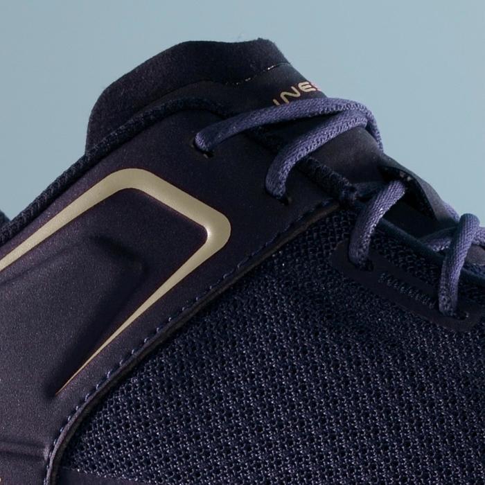 Golfschuhe Grip Dry Herren marineblau