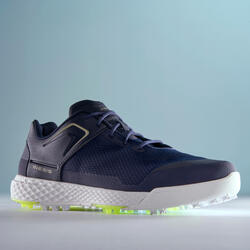 CHAUSSURES GOLF HOMME GRIP DRY MARINES