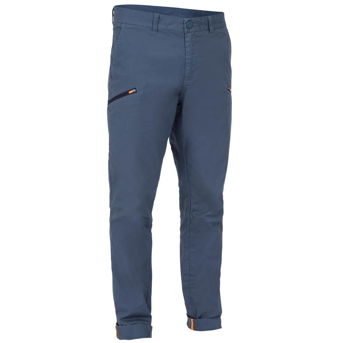 Keelboat-sailing-Trousers