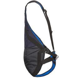Cinturón Trapecio Vela Ligera Tribord Dinghy 100 Azul